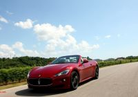 Maserati Granturismo Awesome China Car Paints Manufacturers Automotive Paints Auto
