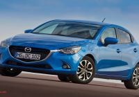 Mazda 2 Cars for Sale Near Me Awesome Displaying Items by Tag Mazda2