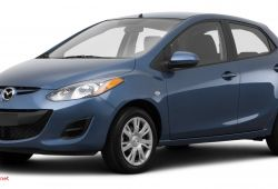 Inspirational Mazda 2 Cars for Sale Near Me