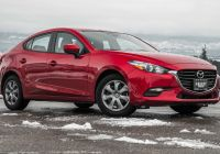 Mazda 3 Cars for Sale Near Me Best Of Pre Owned 2018 Mazda 3 Gx