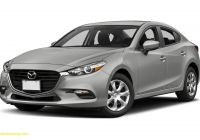 Mazda 3 Cars for Sale Near Me Fresh 2017 Mazda Mazda3