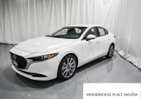 Mazda 3 Cars for Sale Near Me Luxury New 2020 Mazda3 Sedan W Select Pkg Awd