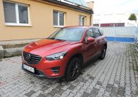 Mazda Cx 5 2015 Inspirational Bluetooth Archives Bebscars