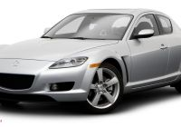 Mazda Rx8 Engine Best Of Amazon 2008 Mazda Rx 8 Reviews and Specs Vehicles