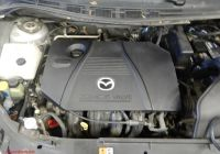 Mazda Used Cars Elegant Engine