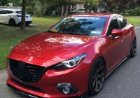 Mazdaspeed3 for Sale Beautiful 61 Best Vehicular Pins Images
