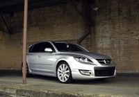 Mazdaspeed3 for Sale Best Of Vwvortex Cars that Can Be Bought for A Surprising Low