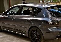 Mazdaspeed3 for Sale Fresh 52 Best Mazda3 Images