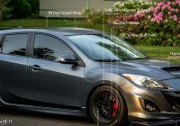 Mazdaspeed3 for Sale Fresh 60 Best Cars Images