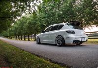 Mazdaspeed3 for Sale New 233 Best Mazdaspeed3 Inspiration Images In 2020