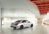 Mercedes 2015 Best Of the New Mercedes Benz Cla Marries Progressive Design with