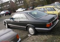 Mercedes 2015 New File Mercedes Benz 560 Sec Wikimedia Mons