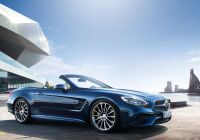 Mercedes 2016 Elegant New Appearance for An Icon From April 2016 the Mercedes