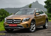 Mercedes 2016 Fresh Mercedes Benz Gla 2018 Price Mileage Reviews