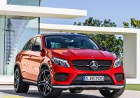 Mercedes Benz 2016 Best Of 2016 Mercedes Gle Release Date the 2016 Mercedes Benz Gle