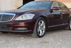 Best Of Mercedes Benz 350
