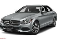 Mercedes Benz C Class 2009 Best Of 2018 Mercedes Benz C Class Base C 300 All Wheel Drive 4matic Sedan Specs and Prices