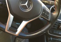 Mercedes Benz Glk Luxury Pin by Guillermo L Aguiar R On Dream Car