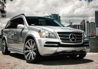Mercedes Benz Ml Awesome 26 Best Mercedes Images