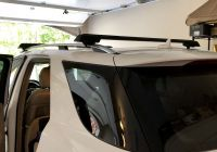 Mercedes Benz Ml Awesome Mercedes Benz Roof Rack Rubber Strip Trim Molding Insert by