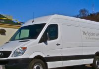 Mercedes Benz Ml Beautiful File 2010 Mercedes Benz Sprinter 2500 Cargo Van W906