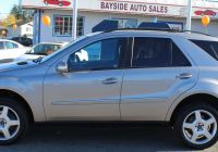 Mercedes Benz Ml350 Inspirational Used Mercedes Benz M Class or Sl Class for Sale Seattle Wa