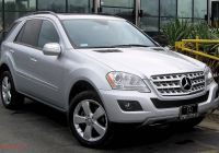 Mercedes Benz Ml350 Lovely 2011 Mercedes Benz Ml350 Base 4dr All Wheel Drive 4matic 7