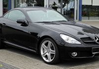 Mercedes Benz Slk Fresh Pin by Getyourquota On Whipsnbikechains