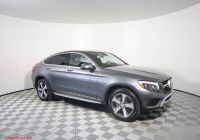 Mercedes Certified Pre Owned Best Of Certified Pre Owned 2017 Mercedes Benz Glc Glc 300 Awd