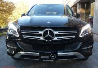 Mercedes Certified Pre Owned Best Of Certified Pre Owned 2017 Mercedes Benz Gle Gle 350 4matic Sport Utility