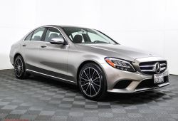 Inspirational Mercedes Certified Pre Owned