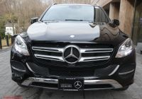 Mercedes Certified Pre Owned Fresh Certified Pre Owned 2017 Mercedes Benz Gle 350 Awd 4matic