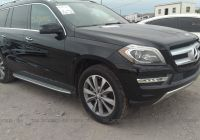 Mercedes Gl 350 Beautiful Mercedes Benz Gl 2014 4jgdf2ee2ea