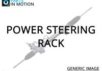 Mercedes Gl 350 Elegant Details About Mercedes Ml350 W164 3 0d Power Steering Rack 09 to 11 Pas A