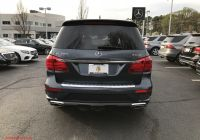 Mercedes Gl Elegant 2013 Steel Grey Metallic Mercedes Benz Gl Class
