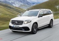 Mercedes Gl Inspirational Mercedes Benz Gls