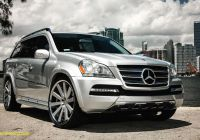 Mercedes Glk 350 Beautiful 2014 Mercedes Gl450 Colors Customized Mercedes Benz Gl450