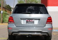Mercedes Glk 350 Fresh 2013 Mercedes Benz Glk Glk 350 4matic