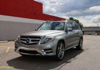 Mercedes Glk 350 Lovely 2013 Mercedes Benz Glk Glk 350 4matic