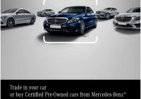 Mercedes Pre Owned Elegant Insight Magazine July issue 2018 Pages 1 50 Text Version