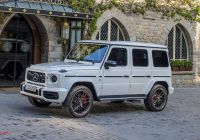 Mercedes Pre Owned Lovely 28 Fresh 2019 Mercedes Benz G65 Amg Graph