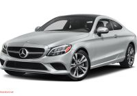 Mercedes Recall C300 Beautiful 2019 Mercedes Benz C Class Base C 300 All Wheel Drive 4matic Coupe Specs and Prices