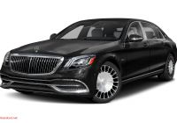 Mercedes Recall C300 Elegant 2019 Mercedes Benz Maybach S 560 Safety Recalls