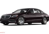 Mercedes Recall C300 Elegant 2019 Mercedes Benz Maybach S 650 Safety Recalls
