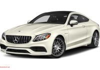 Mercedes Recall C300 Fresh 2020 Mercedes Benz Amg C 63 S Amg C 63 2dr Coupe Specs and Prices