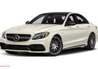 Mercedes Recall C300 Lovely 2018 Mercedes Benz Amg C 63 Specs and Prices