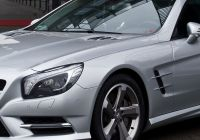 """Mercedes Slk 350 Awesome 21 Cards In Collection """"Транспорт"""" Of User Kalimovaoksana In"""