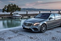 Elegant Mercedes Used Cars for Sale Near Me