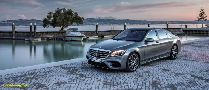 Permalink to Elegant Mercedes Used Cars for Sale Near Me