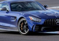 Mercedes Used Cars for Sale Near Me Fresh Don T A Mercedes Amg Gt R unless You Plan On Taking It
